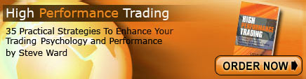 High Performance Trading: 35 Practical Strategies