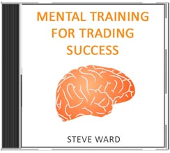 Mental Training For Trading Success