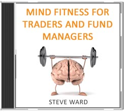 Mind Fitness For Traders and Fund Managers
