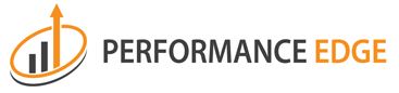 logo-performance-edge