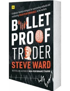 Bullet proof trader