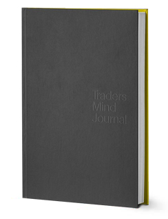 Traders Mind Journal